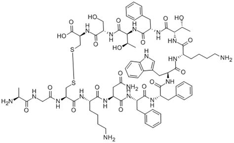 chemical name of hgh picture 3