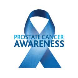 Prostate cancer ribbons picture 10