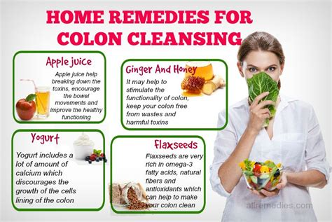 colon cleansing with natural remedies picture 1