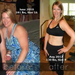 probiotics before and after weight loss pics picture 5