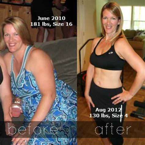 probiotics weight loss success stories picture 5