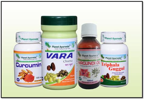 herbal medicine about fistula ano to heal picture 1
