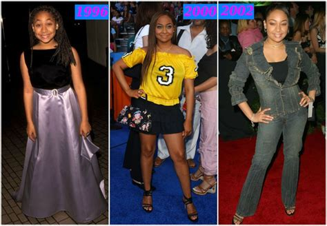 raven symone weight loss picture 6