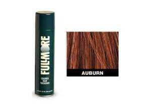 color hair spray for bald spots picture 11