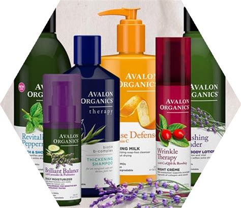 dropship organic skin products picture 6