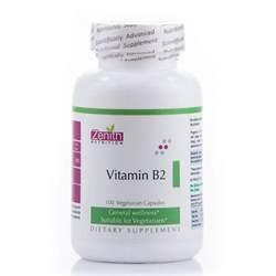 robust dietary supplement vitamin for men description picture 3