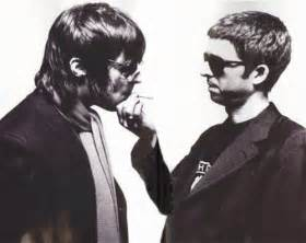smoke oasis picture 7