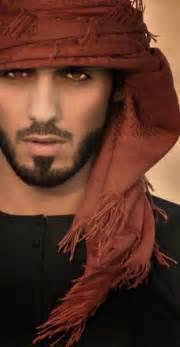 arabic male picture 10