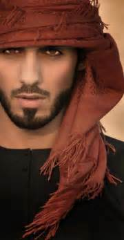 arab hot men pic picture 10