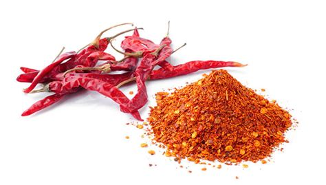 cayenne pepper weight loss picture 1