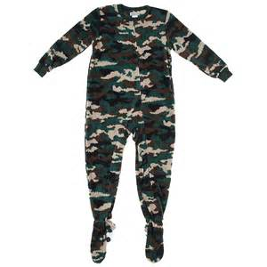 footed sleeper and lightweight and green and boys picture 1