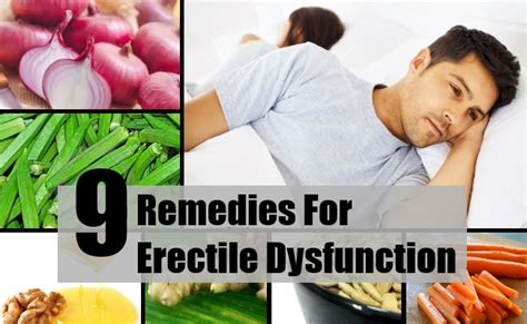 recipes+cures for erectile dysfunction picture 7