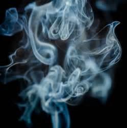 smoke picture 15