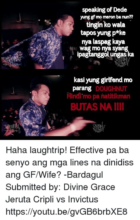 effective ba ang vimax picture 11
