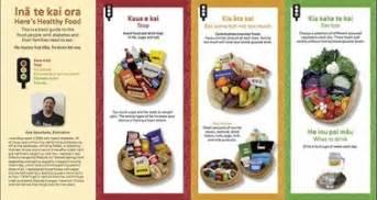 diabetics diet picture 1
