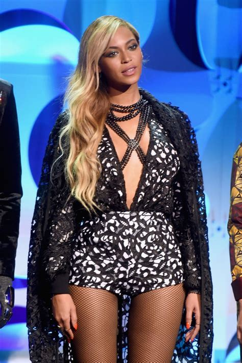 beyonce new diet 2014 picture 2