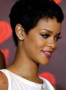 black hair styles for short weave picture 1