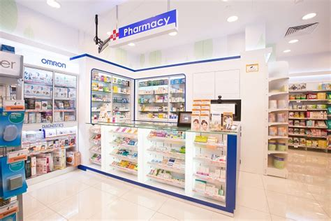 location of cinese drug store in the philippines picture 6