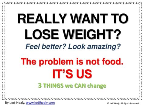 i want to lose weight it really work picture 6