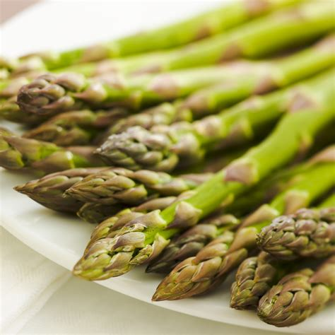 asparagus in your diet picture 7