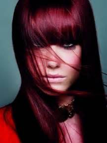 redkin hair color trends picture 10