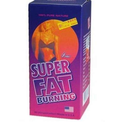 list of fat burning pills picture 7