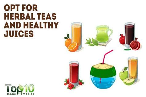 can herbal teas shorten periods picture 7