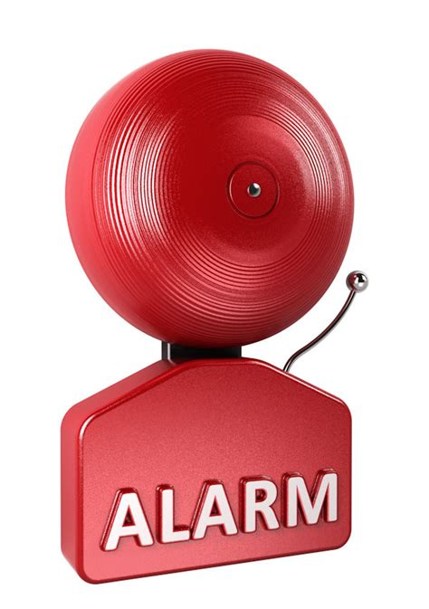 alarms picture 6
