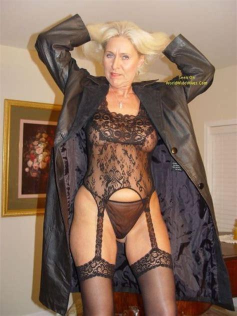 carolina maid sleepwear picture 11