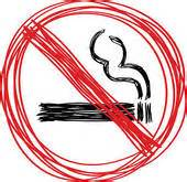 stop smoking cliparts picture 11