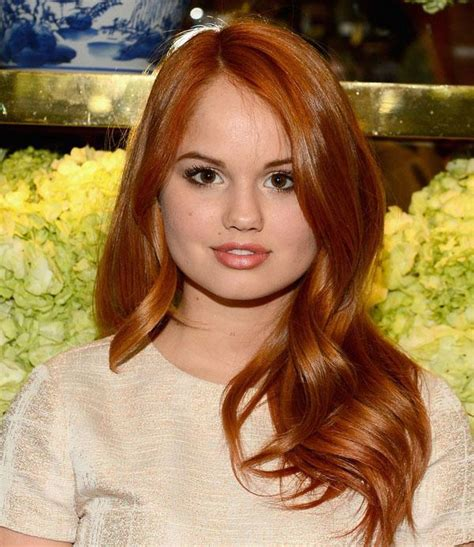 debby ryan able lips picture 6