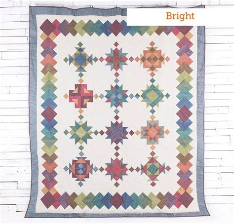aging quilts picture 7