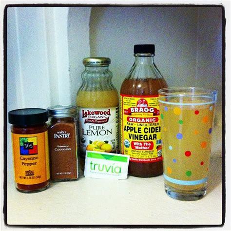 apple cider diet drink picture 7