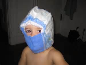 diaper picture 14