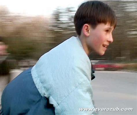 azov boy picture 1