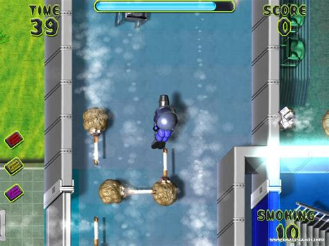 smoke attack 1 picture 2
