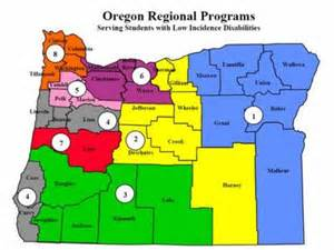state of oregon aging services picture 18