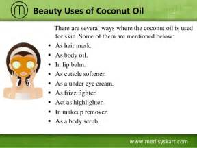 benefits of coconutoil on the penis picture 6