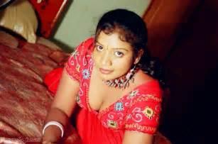 indin anti sex iameg picture 5