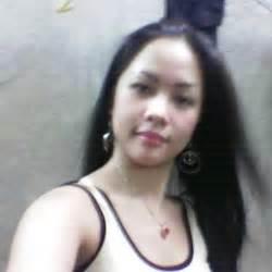bokep jilbab abg nonton online picture 13