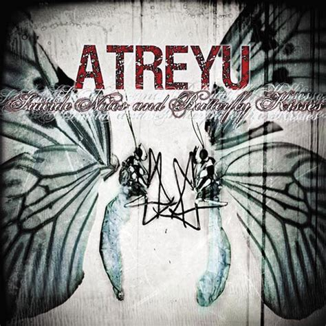 the lyrics to lipgloss and black by atreyu picture 6