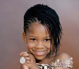 african hair style for picture 10