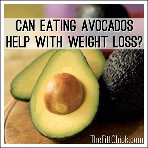 avocados and diet picture 13