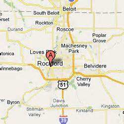 where in area of rockford illinois to find picture 2