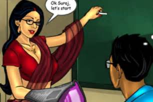 savita bhabhi stories online reading for free picture 9