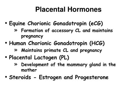 testosterone and estrogen can be cl ified as what type of picture 4