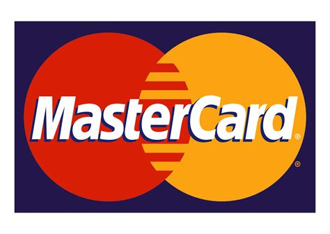 mastercard picture 1