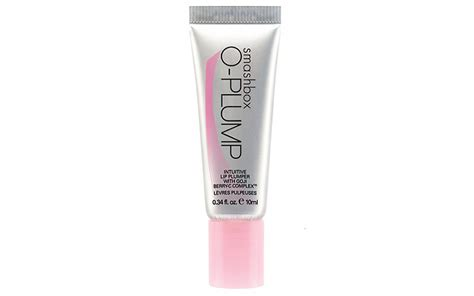 where to buy city lips lip plumper in picture 3