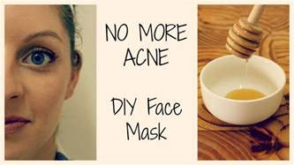 acne free for your face picture 2