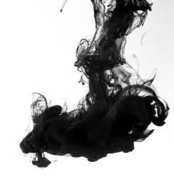 black smoke picture 5